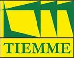 Tipografia Milanese TIEMME